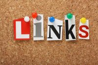 SEO Link Removal